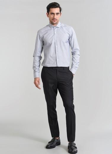 Klasik Pantolon-People By Fabrika